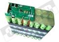 CRCBOND锂电池保护板UV