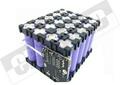 CRCBOND锂电池保护板UV胶 2