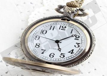 CRCBOND钟表玻璃金属粘接UV胶 1