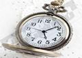 CRCBOND钟表玻璃金属粘接