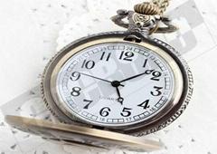 CRCBOND鐘錶玻璃金屬粘接UV膠