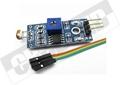 CRCBOND电子元器件粘接UV胶