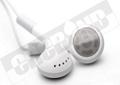 CRCBOND高质量电声组件UV胶 1