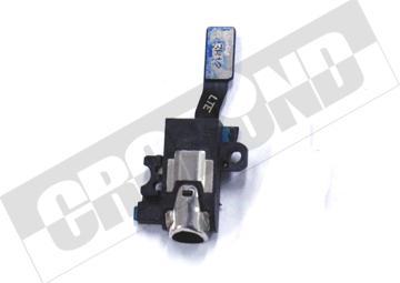 CRCBOND高质量电声组件UV胶 2