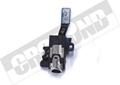 CRCBOND高质量电声组件UV胶