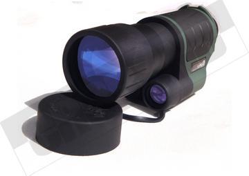 CRCBOND红外夜视仪透镜玻璃UV胶