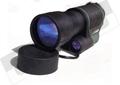 CRCBOND紅外夜視儀透鏡玻