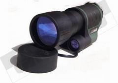CRCBOND紅外夜視儀透鏡玻璃UV膠