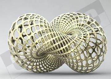 CRCBOND 3D打印树脂UV胶水 2