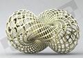 CRCBOND 3D打印树脂UV胶水