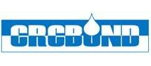 CRCBOND 品牌UV胶水