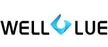 wellglue威格魯UV520膠水