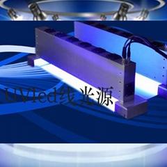 UVled线光源