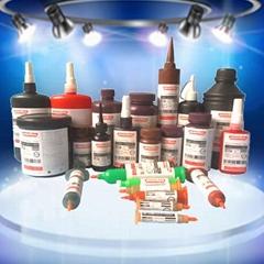 电子工业用胶粘剂(进口大品牌)