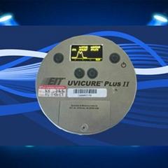 UV能量仪|UV光强计|UV照