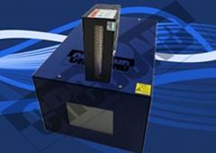 UV膠水固化用UVLED 線光源(UVLED冷光源固化機)