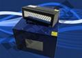 UVled面光源的非標定製款(適合UV塗料UV膠水UV油墨固化) 4