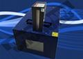UVled面光源的非標定製款(適合UV塗料UV膠水UV油墨固化) 5