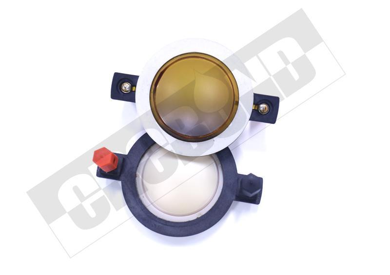 CRCBOND微型扬声器焊点保护UV胶 2