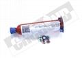 CRCBOND微型扬声器焊点保护UV胶 3