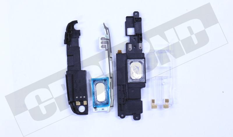 CRCBOND微型扬声器支架固定UV胶 3