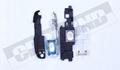 CRCBOND微型揚聲器支架固定UV膠 3
