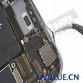 CRCBOND LCD窄边框密