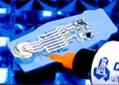 關於UV膠和UV機的敘述和注意