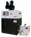 600闸门式UV烘箱适用于各种