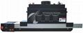 8250系列輸送帶UV機適用於