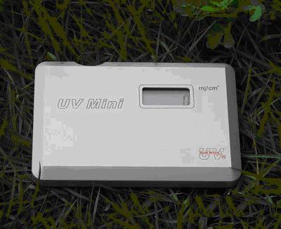 UV 能量计 UV 焦耳计 UV 能量表 1