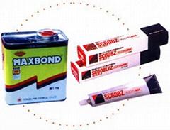 专业代理电子及工业用胶粘剂点胶机