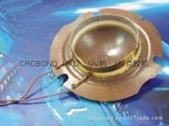 電子及工業膠部分產品索引(一)