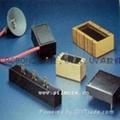 电子及工业胶部分产品索引(一)