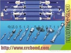 光电子生产材料及设备