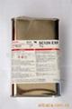 日本索尼(SONY)工業膠水SC12N 、SC121