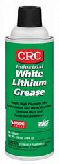 美国crc 白锂油脂润滑剂 03080