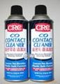 精密电子清洁剂 CRC-020