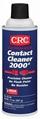 美国CRC 精密电子清洁剂(可