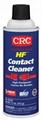 美国CRC 高闪点精密电子清洁
