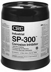 美國CRC SP-300 超薄型防鏽保護劑(油性)