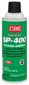 美国CRC  SP350 SP