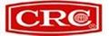 美国CRC型号列表查询