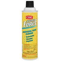 泡沫型殺菌清潔劑CRC14430不鏽鋼清潔亮光劑