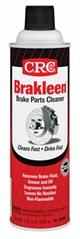 CRC刹车系统清洗剂05089 Brakleen