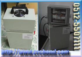手持可移动式面光源UV光固化机器(经济型)