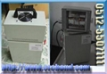 手持可移动式面光源UV光固化机