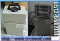 手持可移動式面光源UV光固化機