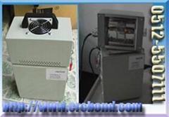 手持可移動式面光源UV光固化機器(經濟型)