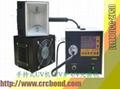 400瓦手持式面光源UV固化机